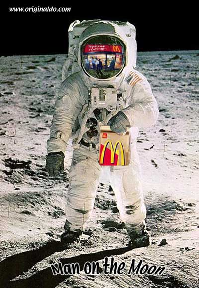 buzz-aldrin-moon-mcdonalds.jpg